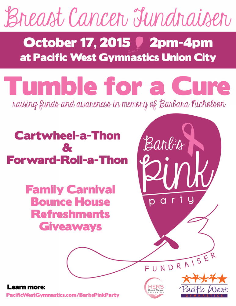 Barb's-Pink-Party-Event-Flyer